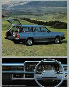 Brochures, Mazda, Japan, Cars, Vehicles, Autos, Car, Car, Automobile