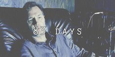 83 Days!