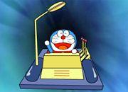 Doraemon y la maquina del tiempo | Juegos Doraemon - el gato cosmico jugar