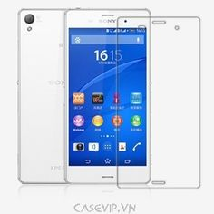 Genuine Nillkin® Screen Protector for Sony Xperia - Anti Glare / Matte Clear Sony Xperia Z3, Screen Protector, Phone, Ebay, Telephone, Mobile Phones