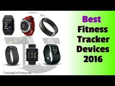 fitness tracking on iphone 5s