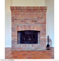 kominek Fireplace, Home Decor, Decor