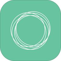 Handpick Food by Ingredients by Handpick, Inc.