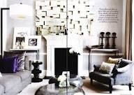 vogue living - Google Search