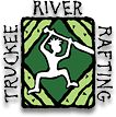 Truckee River Rafting best time 11am.  Prepay!  Excellent