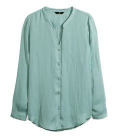 H&M love the color, work top