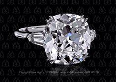 Glorious 7.73ct F Vs Morganite & Diamond 14kt Rose Gold Ring Fine Jewelry Sets Pendant & Earring Set