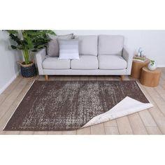 High quality modern machine made rugs Trellis Design, Moroccan Design, Rustic Rugs, Machine Made Rugs, Living Room Modern, Geometric Designs, Modern Rugs, Rug Making, Traditional Design