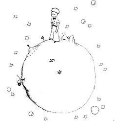 petit prince - Cerca con Google