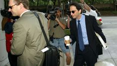 For two and half years, Weissmann has overseen investigations into Volkswagen AG over diesel-cheating, global banks over market manipulation and Brazil's state-owned oil company Petrobras over corrupt payments.