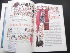 http://www.ebay-kleinanzeigen.de/s-anzeige/ddr-kinderbuch-,peter-hacks-armer-ritter-hardcover,-ritter/354650793-76-9535