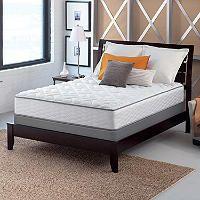 Serta 174 Perfect Sleeper Chasefield Plush Eurotop Mattresses