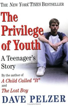 Can someone please help me write an essay on the child called it by dave pelzer?