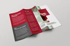 printing . http://www.brochuretemplate.us/2016/04/08/printing-vip-coupon-codes/