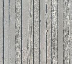 Texture Concrate, Concrete Wall, Pattern, Color, White Concrete Texture, Material