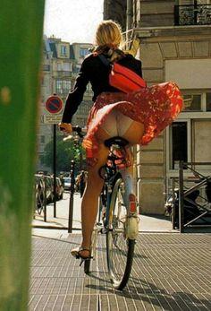 Gals n bikes