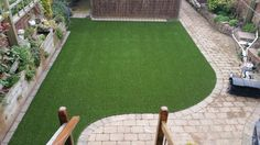 When we work with you we offer quotations, samples, visualisations and sketches to beautiful and practical outdoor living spaces. Keeping you and nature connected. Landscape Services, Outdoor Living, Outdoor Decor, Stepping Stones, Grass, Living Spaces, Nature, Beautiful, Outdoor Life