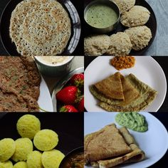 https://polkadotchic.net/2016/08/30/really-simple-yet-healthy-south-indian-breakfast-ideas/