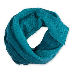 Pistil Veronica Infinity Scarf - Womens