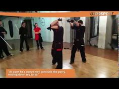 A brief look inside the LudoSport teaching method. Training on movements, exercises and combat. = = = = = = = LudoSport Master Class is the gymnasium for stu. Lightsaber, Master Class, Star Wars, Exercise, Teaching, Youtube, Ejercicio, Excercise, Work Outs