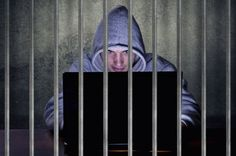 150604-facebook-prison-tease Interesting,  should prisoners be allowed Facebook & or other social media access? Are our prison facilities conforming into free housing with activities for criminals?