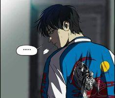 Webtoon, Windbreaker, Geek Stuff, Manga, Anime, Art, Geek Things, Art Background, Manga Anime