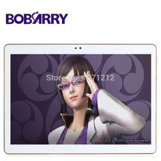 S108 tablet pc Android 6.0 10.1 inch tablet pc Octa Core 4GB RAM 32GB ROM 8 Cores 5MP IPS Kids Gift Best Tablets computer