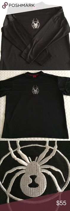 Fantastic Shirt Apache Rare T Ass Very In Bad Rare And CpP4qCw