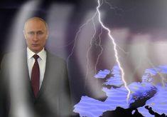 Tag der nationalen Einheit: Putin warnt vor Hass und schweren religiösen Konflikten in Europa (Video) Wladimir Putin, Videos, Concert, Europe, New World Order, Enemies, Hate, Russia, Pictures