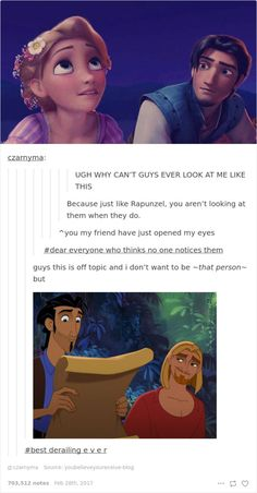 Pin By Laura Fredd On HardyHar Hut Pinterest - 26 times tumblr told the funniest disney jokes ever