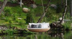 Dedon | Roijers outdoor furniture