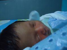 http://imageserve.babycenter.com/20/000/154/maVqSvsTG3kFlxTNeEybgQWx5eUTEbgX