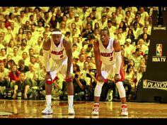 LJ & Wade
