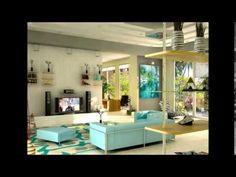 Desain Interior Rumah 2015