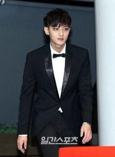 Tao Exo, Zi Tao, Idol, Asia, Awesome