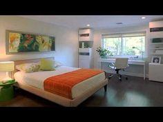 master bedroom wardrobe designs - Google Search