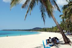jomalig island - Google Search