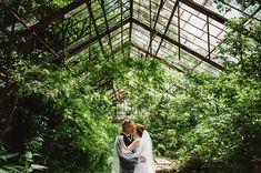 #weddingpictures #luxurywedding #trashthedress  #weddingreception #weddingceremony #weddingexit