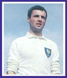 #rugby history Born today 06/03 in 1937 : Guy Boniface (France) played v Argentina in 1960FT, 1960FT, 1960FT    http://www.ticketsrugby.com/rugby-tickets/games/France-Argentina-rugby-tickets.php