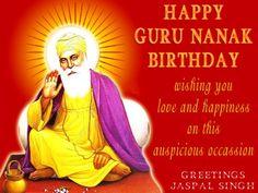Baba Guru Nanak 545 Birthday Celebrate in Nankana Sahib Pakistan