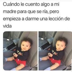 When Ur Boo Is Telling You A Story And Mentions So. ~ Memes curates only the best funny online content. The Ultimate cure to boredom with a daily fix of haha, hehe and jaja's. Funny Spanish Memes, Spanish Humor, Bts Memes, Funny Memes, Hilarious, Funny Gifs, Fun Funny, Triste Disney, Chistes