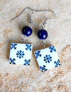 #souvenirfromPorto #Holidays #Portugal #azulejos #tiles