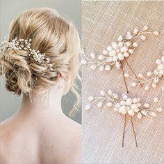 Musuntas 2 Stk.Fashion retro elegant ladies pearl Rhinest... https://www.amazon.co.uk/dp/B01KVPUNQE/ref=cm_sw_r_pi_dp_x_dvhZyb6CV6Y41