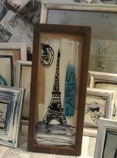 Paris  $10.00
