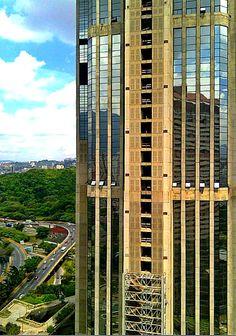 Caracas en Imágenes  SkyscraperCity