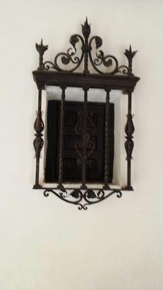 Córdoba palacio de Orive