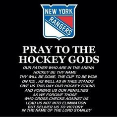 Lets Go Rangers!!! #WeWantTheCup Rangers Hockey, Hockey Teams, Ice Hockey, New York Teams, Hockey Quotes, My Philosophy, Sports Images, New York Rangers, Picture Quotes