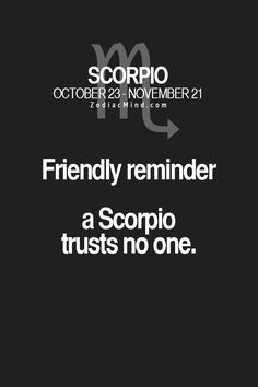 zodiacmind:  More fun Zodiac facts here