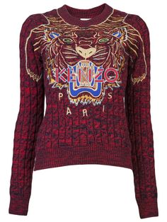 e49a89e650 This Kenzo sweater Kenzo Sweater
