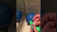 paper clip AoTo - YouTube